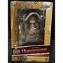 [代理版-娃娃機夾取物] 海賊王 航海王 日本海外限定 15週年紀念大公仔收納盒-羅賓