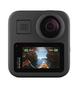 GoPro MAX 360度 全景運動攝影機