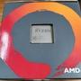 AMD Ryzen3 1200cpu 4c/4t