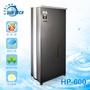 [SUNTECH 善騰] 善騰 3-5人小家庭適用 節能熱泵熱水器 HP-600