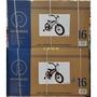 【小如的店】COSTCO好市多代購~RENNRAD 16吋兒童腳踏車-雪白or閃銀灰(1入)全新