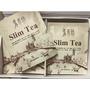 (現貨)素簡茶 Slim Tea