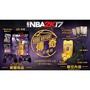 【 傳奇珍藏版 】 PS4 NBA 2K17 Kobe 中文實體◄歡迎任搭:跑車浪漫旅 戰地風雲 GTA仁王機器人大戰V
