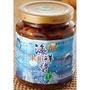 鱻旺海鮮干貝醬270g