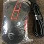 [全新商品]msi m92 RGB 電競滑鼠