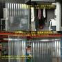 亞毅 透明塑膠拉門 冷氣房隔間 請勿直接下標 請先洽詢價格 台南 嘉義 免費安裝