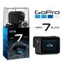 現貨✅GOPRO HERO7 BLACK 運動相機 主機 極限紀錄器 攝影相機 原價NT.15900元