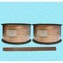 鈞釩音響~AXE台灣製 喇叭線*SPK-200銅絲發燒線
