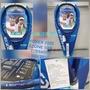 YONEX 2020 EZONE網球拍100L 100/285g