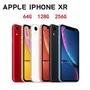 免運 全新未拆封APPLE 蘋果 iPhone XR 64G 128G 256G 原廠盒裝 1200萬畫素