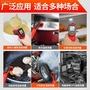 ▪❁優儀高紅外測溫儀高精度紅外線測溫儀手持式測溫槍溫度計工業用