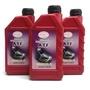 ㊣保證公司貨㊣ 中華 三菱 菱帥 GALANT FREECA SAVRIN 原廠 正廠 自動變速箱油 自排油 變速箱油