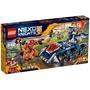 【LEGOVA樂高娃】LEGO 樂高 NEXO KNIGHTS 未來騎士團 70322 艾克索的塔防戰車 下標前請詢問