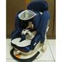 Aprica 汽車安全座椅 日本購入 二手出清