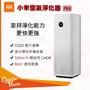 【領券現折$300】小米空氣清淨機 PRO 小米空氣淨化器 pro 2s 小米空氣清淨機內附濾芯 空氣清淨機 Pro