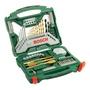 【漫時光】🔺特價🔺 Bosch X-Line 電動工具配件 70件組 / COSTCO 好市多代購