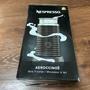 (全新)雀巢 nespresso aeroccino3  奶泡機(含運費-限郵局)