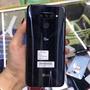 現貨🌹 LG Q60 6.26吋 3+64G AI三鏡頭 台灣公司貨 台中 永和 頂溪 歡迎自取 二手品 中古