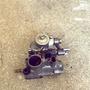 VESPA 24/24化油器 功能正常