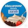 義大利 辛尼迪 瑪斯卡邦乳酪 起司 zanetti mascarpone cheese 500G 提拉米蘇
