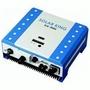 科風 2KW 3KW 6KW 換流器 併網機 Inverter 太陽能電力調節器