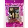 ❣ 超狂優惠價 $22 ❣ 太珍香~~黑胡椒豆干 (全素)