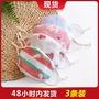 ✨Ling Ling shop✨寶寶0-2歲 2-12歲 成人款口罩女男婴儿口罩纱布婴幼儿童專用小孩透氣成人纯棉親子秋冬