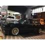 台制外銷類 BBS RS 16吋鋁圈 BMW e30 e34 e36 e46 e28 寶馬