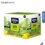 防疫必備👍缺貨中⚠️喜歡可以聊聊 到貨通知 💖免運🚚 Kleenex 舒潔 淨99抗菌濕紙巾(15張X12入)X2