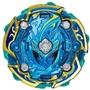 戰鬥陀螺 全新正版 B-156 01 籤王 鐵壁巨神 確定版 抽抽包
