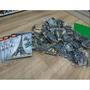 全新未拆 絕版樂高 LEGO 10181 巴黎鐵塔 艾菲爾鐵塔 無盒 內袋未拆