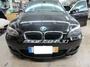 DJD 16 BM-H0509  BMW E60 M5 前保桿 {BMW俱樂部}