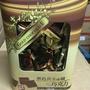 金礦巧克力(黑巧克力)620公克裝