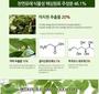 Daycell Machihyun Calming Ampule 韓國馬齒莧精華安瓶容量:9ml