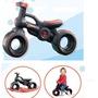 台灣大廠久達尼-炫風搖搖滑步車2in1-兒童滑步車-搖搖馬-滑行車
