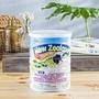 ◎亨源生機◎全脂有機奶粉(800g/罐) 沖泡飲品 熱飲 奶粉 紐西蘭 香濃 牛乳 天然 奶素可用