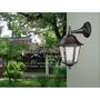 【台北點燈】15331 PHILIPS 飛利浦 戶外典雅壁燈 庭園燈 走道壁燈 花園造型戶外壁燈 防水壁燈