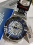 Brand new SEIKO Snow Baby Monster SRP481 SRP481K1 SRP481K