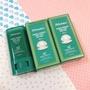 韓國空運 ⭐️ JMsolution 防曬棒 珍珠款 防曬膏 JM防曬棒 珍珠防曬棒 麻膩美妝