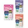 (現貨)日本代購 丹平製藥 潔牙清潔噴霧 25g