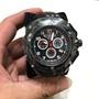藍寶堅尼 手錶