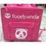 foodpanda 保溫箱