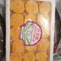 板橋阿禧鮮魚 干貝酥一盒100