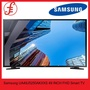 Samsung UA49J5250AKXXS 49INCH Full HD Smart TV J5250 Series 5 (49J5250)