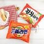 韓國三養韓式泡菜拉麵 三養元祖拉麵 韓國泡麵(單包販賣)