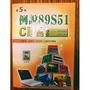 第5版 例說89S51 C語言Android 跨平台控制 Window 跨平台控制