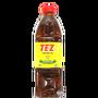 Tez Mustard Oil 芥末油