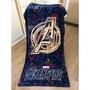 [現貨]復仇者聯盟大浴巾 Infinity War無限之戰Avengers漫威 沙灘毛巾運動健身柔軟吸水個性獨特