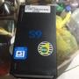 Samsung s9(64g)二手