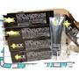 美安Fixx®摩洛哥堅果順髮油 全新 440 (平泰秀,紅花油,熱鉻,魚油,所有商品皆可代購)
